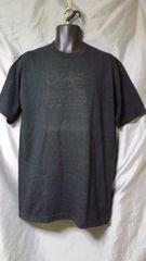 ☆シュプリーム Supreme Tシャツ L 未使用品 旧モデル