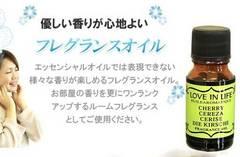 アロマの香りで癒し フレグランスオイル フォレスト 2本セット