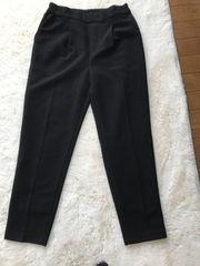 AZUL bymoussy  ロングパンツ Sサイズ