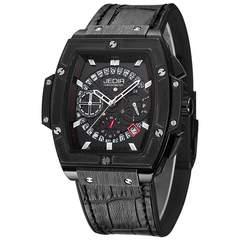 新作JEDIR正規腕時計◆日本未発売ウブロリシャールミルtype
