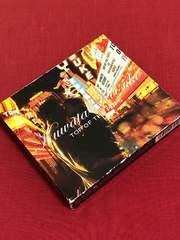 【即決】桑田佳祐(BEST)初回盤CD2枚組