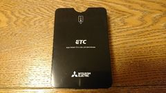 三菱 ETC EP-7316B 送料込みあり