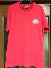 レディースTシャツ RoN JoN SURFSHOP中古です