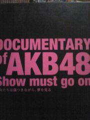 AKB48 DVD【送料無料】
