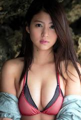 ★西崎莉麻さん★ 高画質L判フォト(生写真) 200枚