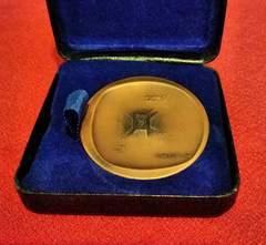 EXPO70 カナダ 銅メダル