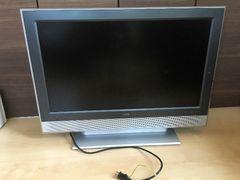 32インチ 液晶テレビLCD-32SX100