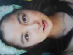 AKB48小野恵令奈生写真。