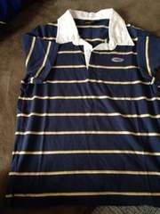 半袖ポロシャツ 140