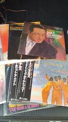 レコード   ジャズ   まとめ売り   76枚    いろいろ