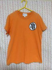 ドラゴンボールZ 130�p男の子Tシャツ 亀