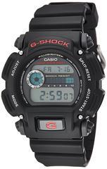 CASIO 腕時計 Gショック (G-SHOCK) メンズ腕時計 DW-9052-1V