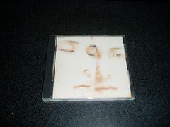 CD「コンプレックス/COMPLEX」吉川晃司 布袋寅泰 89年盤