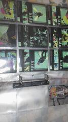 hideオフィシャルトレーディングカード トレカ XJAPAN
