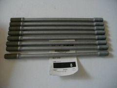 GS400 GS400LGS425 シリンダースタッドボルト