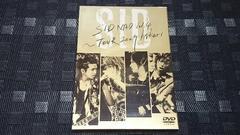 【DVD2枚組】シド/SIDNAD vol.4〜TOUR 2009 hikari
