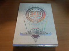 CD「SM BEST ALBUM 3」韓国K-POP東方神起 少女時代 6枚組●
