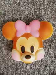 ミニーマウス  * スクイーズ