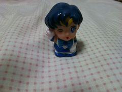 送料半額♪レア♪セラ-マキュリ-指人形(ゝω・´★)♪♪♪