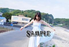 【写真】L判:吉岡里帆73