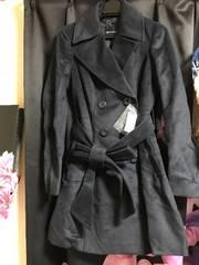 新品セシルマクビーのコート