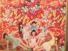 激安!超レア!☆でんぱ組/WWDBEST電波良好☆初回盤/3CD+DVD☆美品