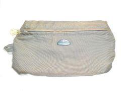 サムソナイトケース小物入れクラッチハンドポーチセカンドバッグ