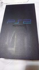 Playstation2 SCPH-50000