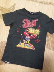 ヒスTシャツ★