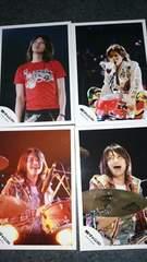 関ジャニ∞大倉忠義の写真4枚セット