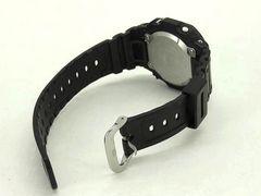 カシオ GW-M5610 G-SHOCK  電波時計 20気圧防水