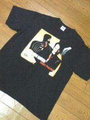 US Tシャツ