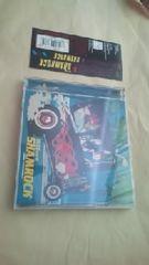 UVERworld/SHAMROCK  特典DVD付き仕様盤