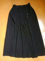 ☆美品☆バレンザ・ポー☆バレンザ・スポーツ☆ニットスカート