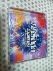 《DISCOdanzaTMRシングルコレクション/TMR》【CDアルバム】ディスコ・クラブ