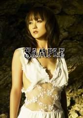【写真】L判: 小松彩夏73