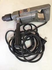 日立 木工用電気ドリル 30�o BUW-SH2 大工道具 工作ツール