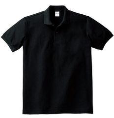 ☆新品〓DESART XXL(3L)ポロシャツ