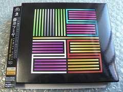藤井フミヤ『ANNIVERSARY BEST 15/25』初回盤【2CD+DVD】ベスト
