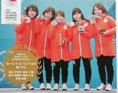 【送料無料】流行語大賞受賞★そだねジャパン★公式フレーム切手