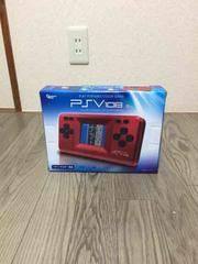 PSV108 携帯ゲーム機 PSP DSなど 新品未使用!