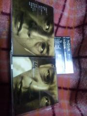 《松山千春/TOUR》【CDアルバム】