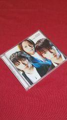【即決】w-inds.(BEST)初回盤CD+DVD