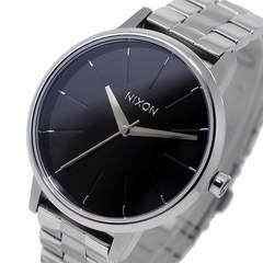 ニクソン ケンジントン クオーツ レディース 腕時計 A099000