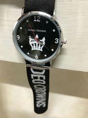 新品 RODEO CROWNS 腕時計