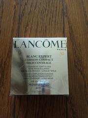 ランコム☆ブランエクスベールクッションコンパクト50 O-01
