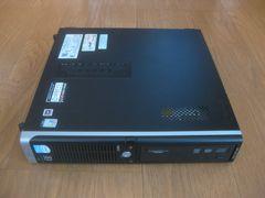 ★中古★ NEC VALUESTAR PC-VL300HG1K デスクトップ パソコン