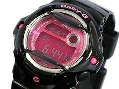 カシオ CASIO baby-G 腕時計