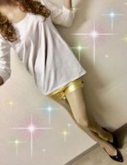 秋物START!!メンズL★SLICK♪カットオフ★7分袖Tシャツ♪