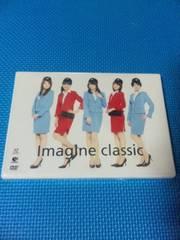 矢島舞美 通販限定DVD「Image classic」℃-ute ハロプロ 新品同様